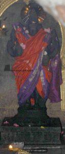 சொக்க நாயகி