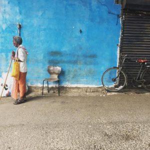 சோளக்கொல்லை பொம்மை_KarthikPasupathy