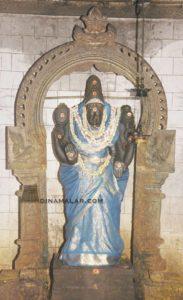 சத்யதாக்ஷி
