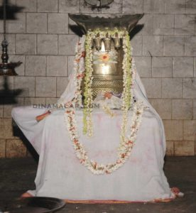 சோபுரநாதர்