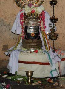 பக்தஜனேஸ்வரர்