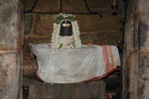 சொர்ணகடேஸ்வரர்